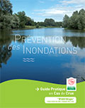 prevention-innondation-1